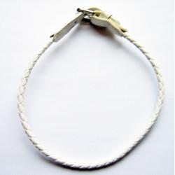 Pärlor med hänge