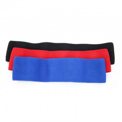 Resistance band i bomull small