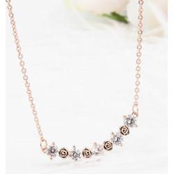 Stor vacker pärla