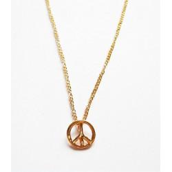 Peace-märke